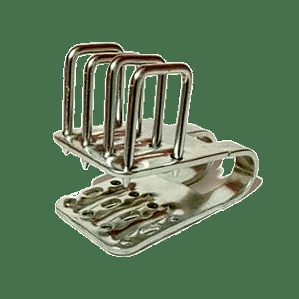 Оборудование для изготовления соединителей конвейерной ленты К27, К28, Мастер